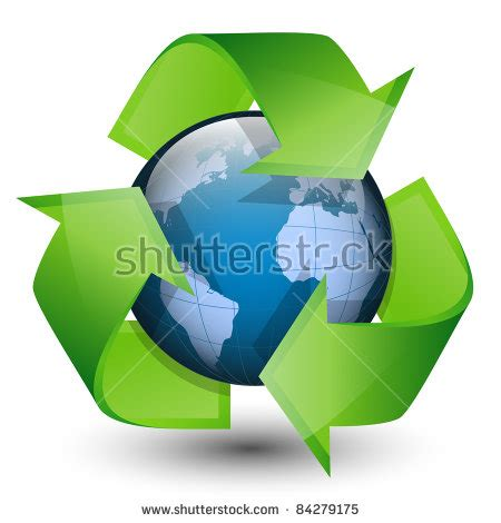Environment research paper